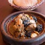 tagine-cooking-class-marrakesh_source-origin-hotels