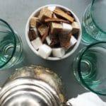 tea-time-marrakesh-after-hammam_source-nosade