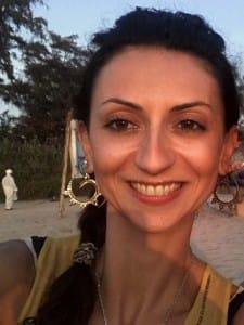 Team Gaia Ceccarelli_Source NOSADE