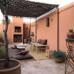 terrace-2-riad-bab-54_source-nosade