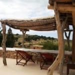 terrace-tasgua-yan_source-nosade