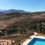tigmi-nomade-view-hiking-yoga-morocco_source-nosade