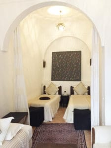 triple-room-example-riad-maialou_source-nosade