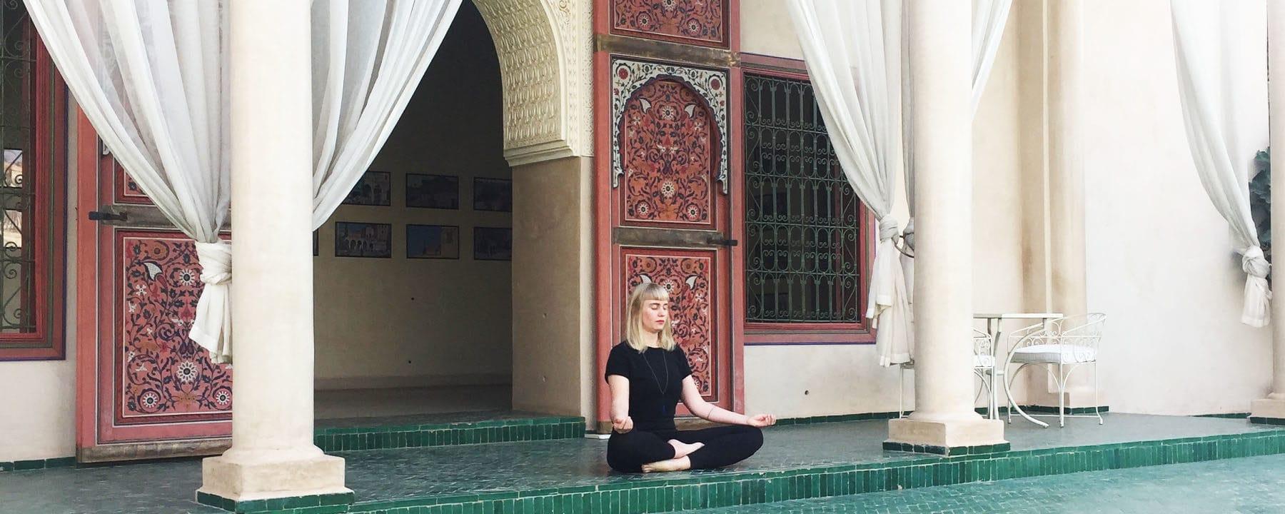 urban-marrakech-yoga_source-nosade