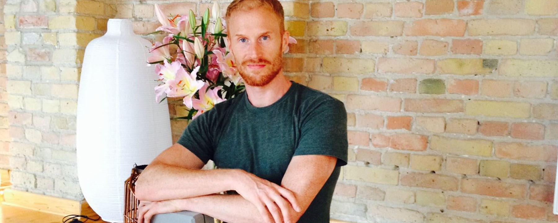Victor Thiele für NOSADE_Source yogafürdich