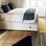 villa-maroc-essaouira-room-example-1