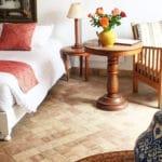 villa-maroc-essaouira-room-example