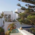 villa-maroc-essaouira_source-nosade