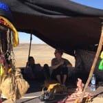 Visit Nomad Family Sahara Desert_Source NOSADE