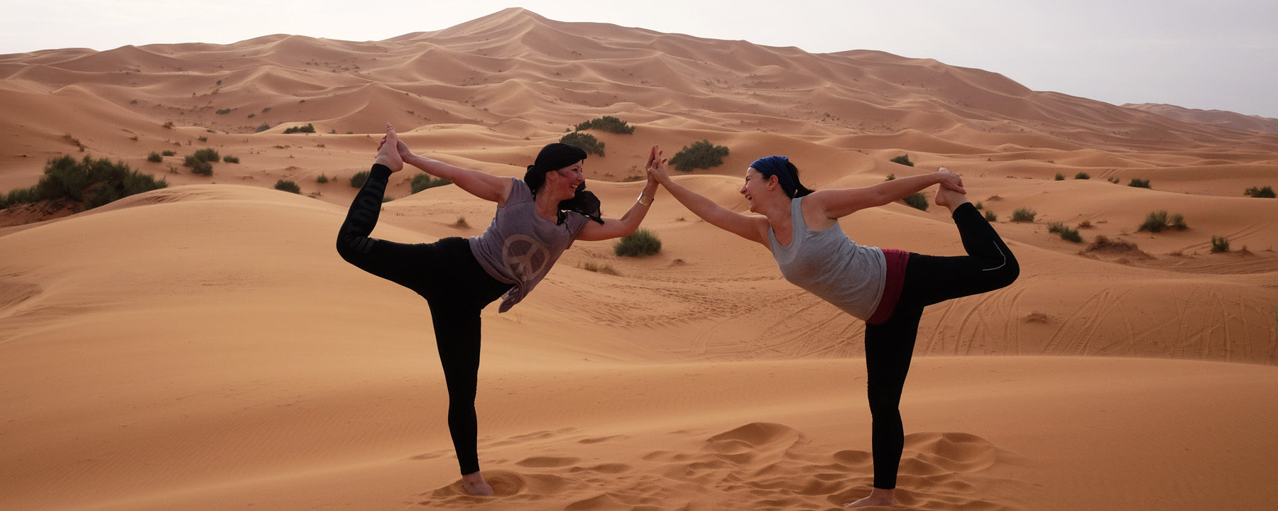 wuesten-yoga-retreat-marokko_source-nosade