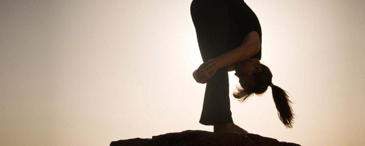 Wüstenyoga Marokko Sahara Yoga_Source NOSADE