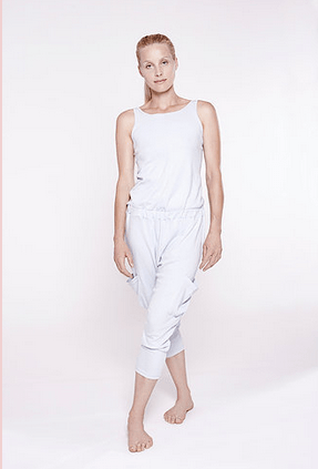 yoiqi-jumpsuit-loose-arctic-ice