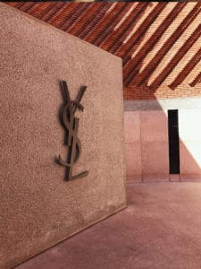 ysl-museum-marrakech_source-nosade