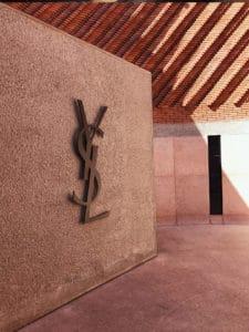 ysl-museum-marrakech_source-nosade