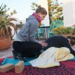 yoga-essaouira-villa-maroc_source-nosade
