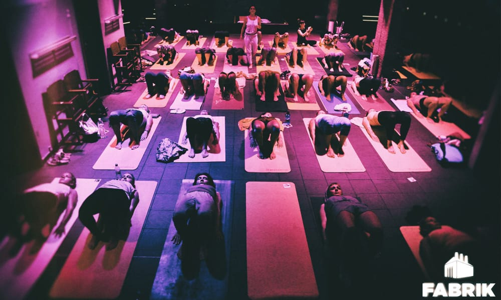 yoga-fabrik-bayreuth_source-fabrik