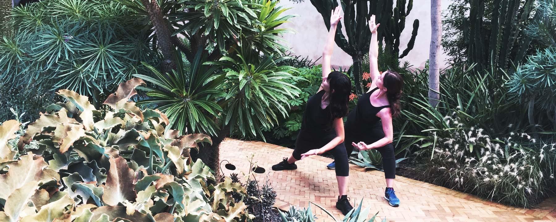 yoga-garden-marrakech_source-nosade
