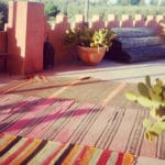 yoga-la-ferme-berbere_source-nosade