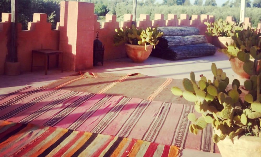yoga-la-ferme-berbere_source-nosade