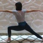 Yoga Marrakech Anica_Source NOSADE