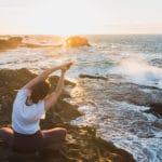 Yoga Retreat Essaouira__Source Luderwaldt Photography for NOSADE