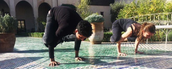 yoga-retreat-marrakech_source-nosade