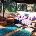 yoga-retreat-morocco-ecolodge-draa-valley_source-nosade