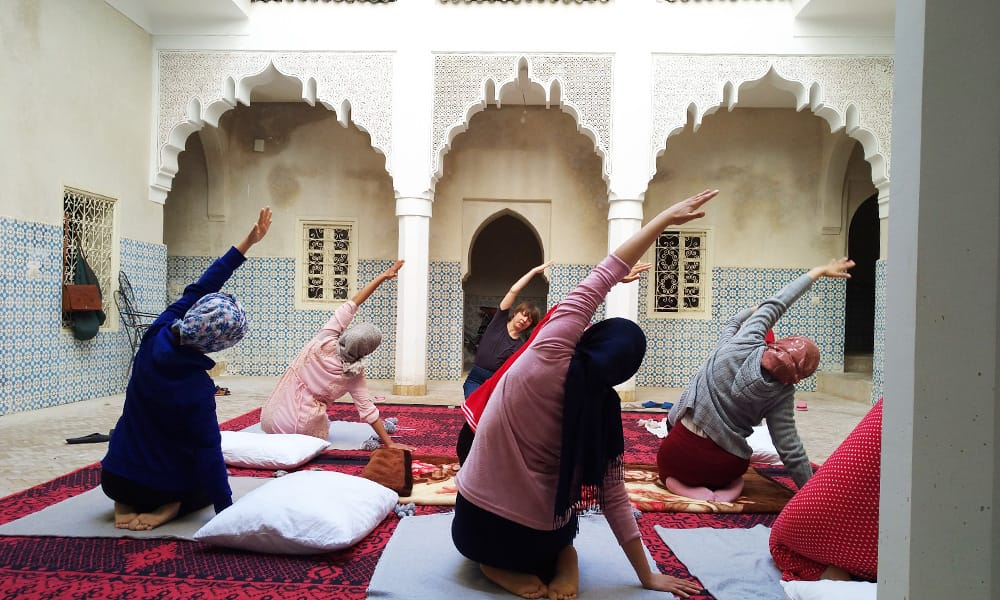 yoga-riad-mustaqbel_source-christine-schmidt-for-nosade