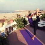 Yoga Surf Retreats NOSADE Villa Mandala_Source Surf Maroc