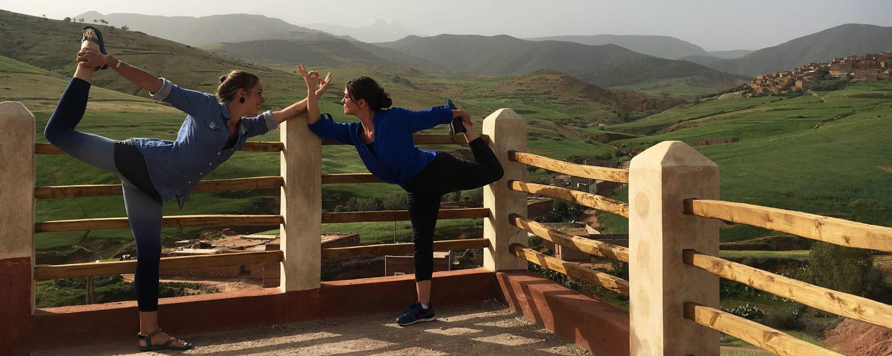 yoga-wander-retreat-marokko_source-nosade
