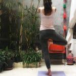 yoga-in-marrakech-tree-pose_source-nosade
