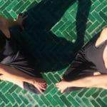 yoga-in-marrakech_source-nosade