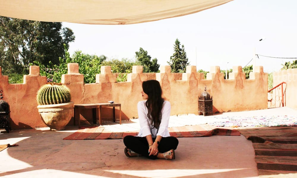 yoga-in-marrakech_source-nosade