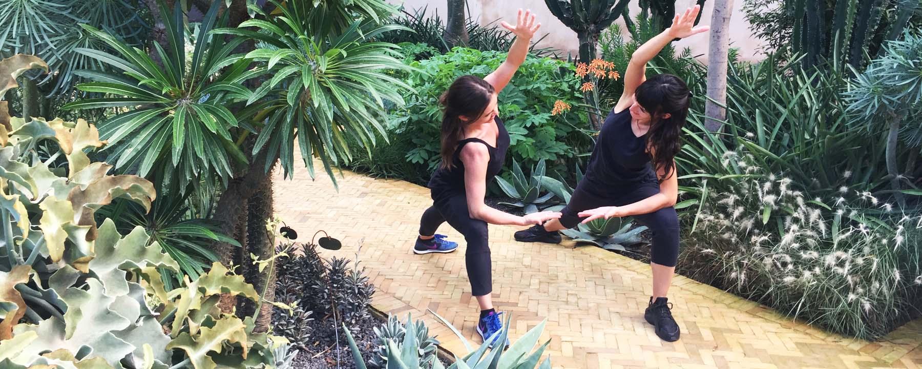 yoga-under-the-moroccan-sun_source-nosade