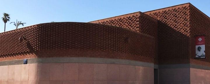 yves-saint-laurent_studio-ko-marrakech_source-nosade