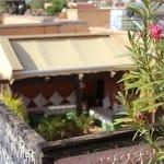 ari_primerandlacquer_in_marrakesch_18