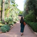 ari_primerandlacquer_in_marrakesch_40