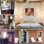 la-ferme-berbere-collage-1