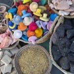 marokko-bimsstein_Source Katbuzz