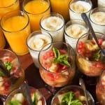 marrakech-food_Source Katbuzz