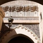marrakesch-moschee-details_Source Katbuzz