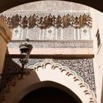 marrakesch-moschee-details_Source Katbuzz