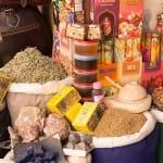 marrakesch-shopping_Source Katbuzz