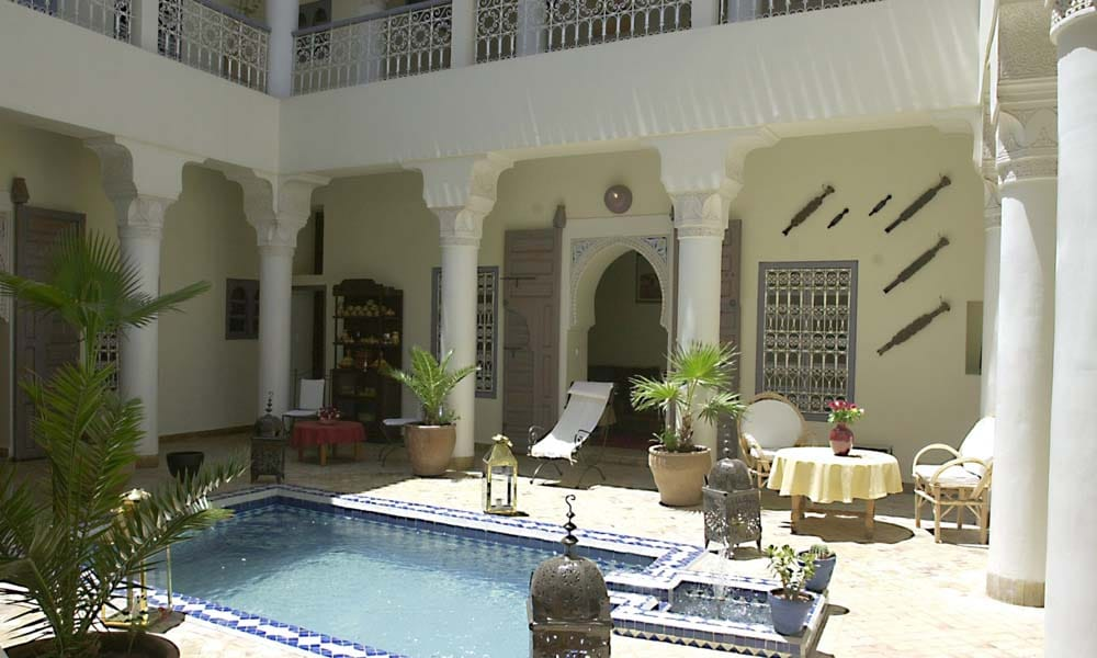 riad-el-feran_Source Katbuzz