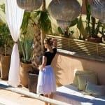 riad-marrakesch-terrasse_Source Katbuzz