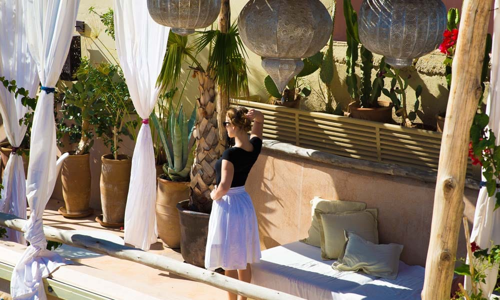 riad-marrakesch-terrasse_Source Katbuzz